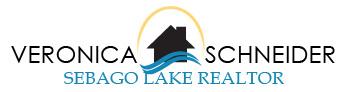 Sebago Lake Realtor